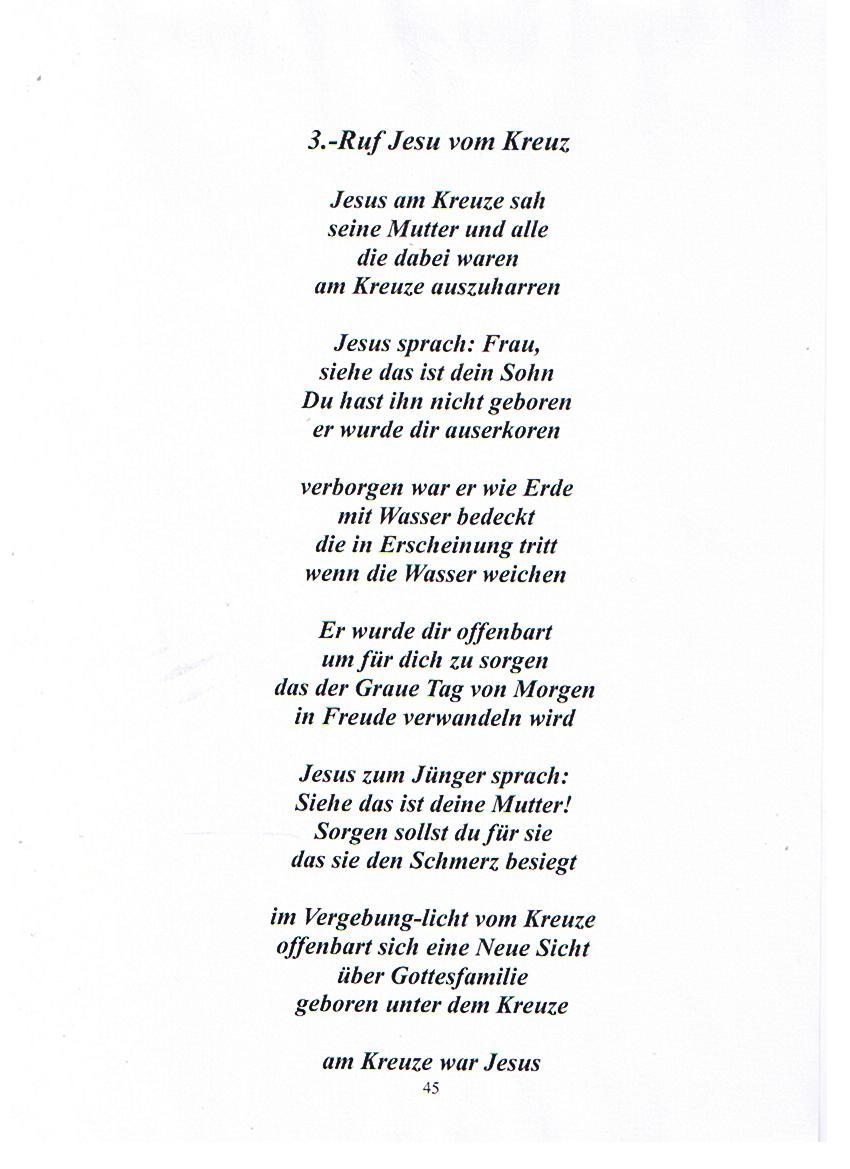CD2-Gedicht nr.35-70 Audio - gedichtprosa-muellers Webseite!
