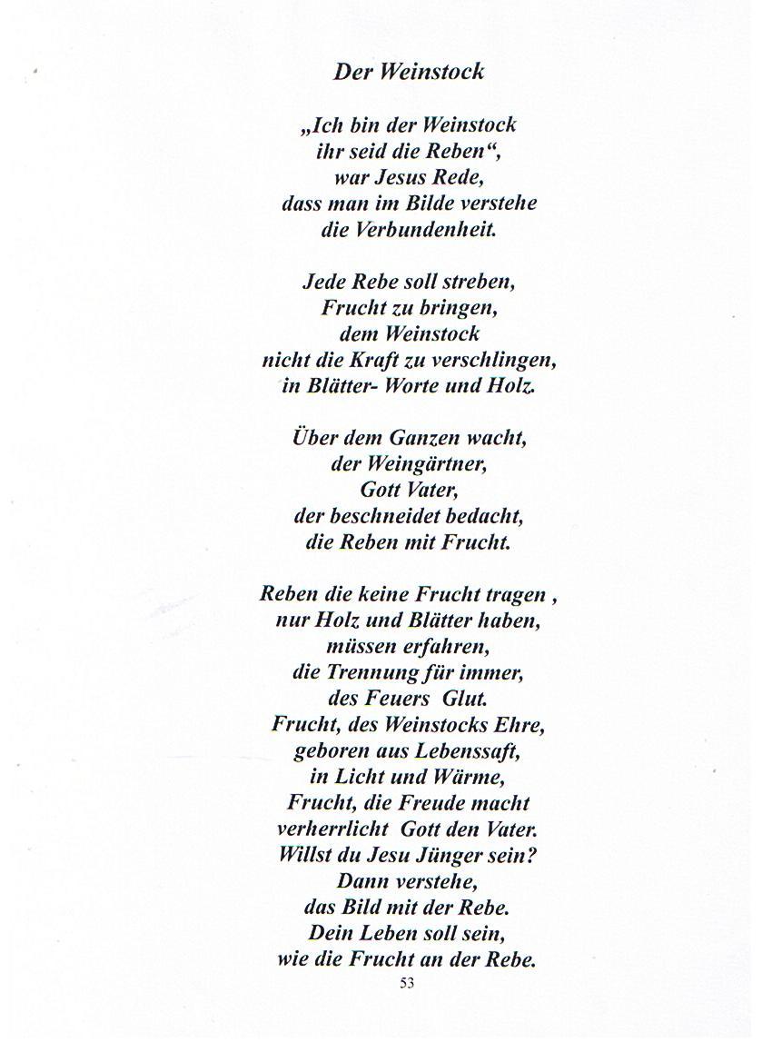 Erfreut Ich Bin Gedichte Vorlage Bilder - Beispiel Wiederaufnahme ...