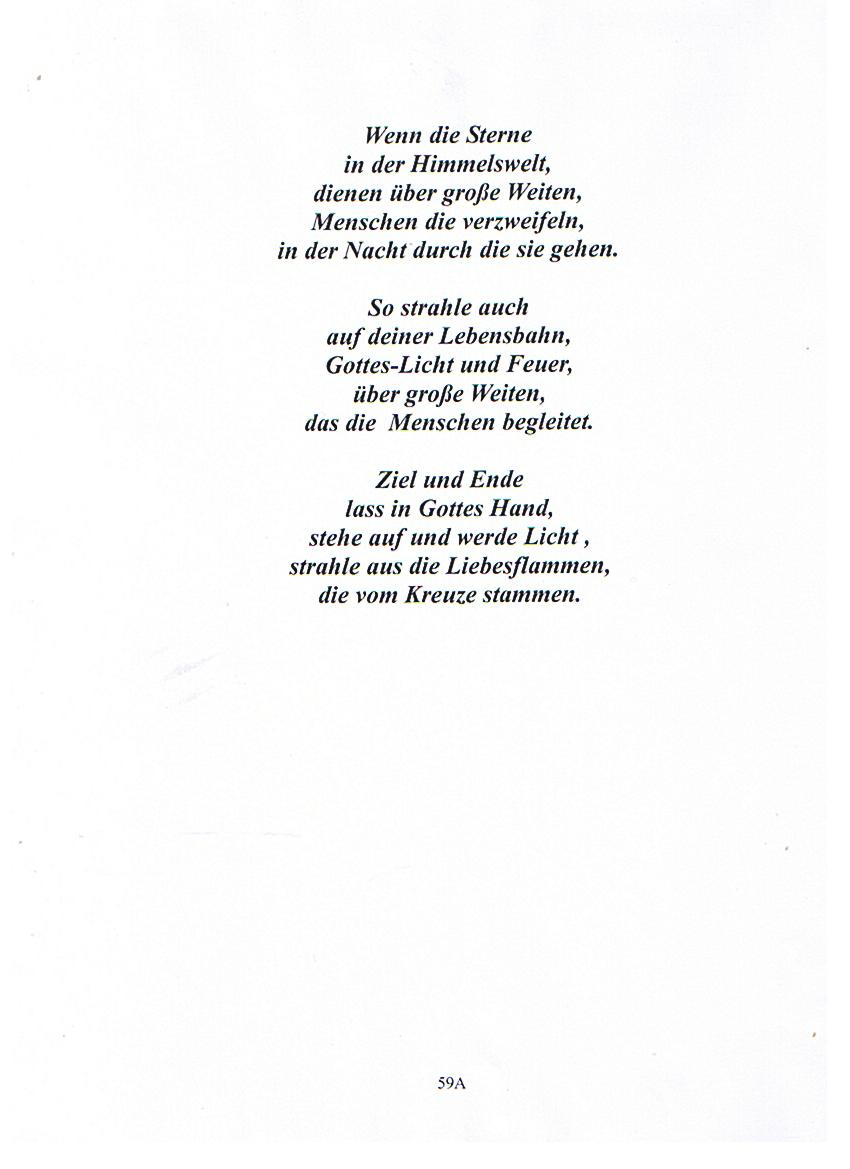 Ungewöhnlich Vorlage Für Ein Gedicht Galerie - Entry Level Resume ...