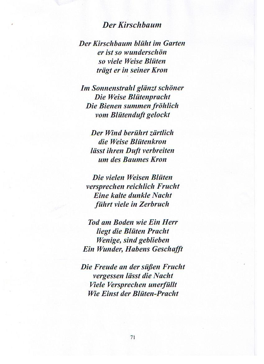 Beste Form Gedicht Vorlage Galerie - Entry Level Resume Vorlagen ...