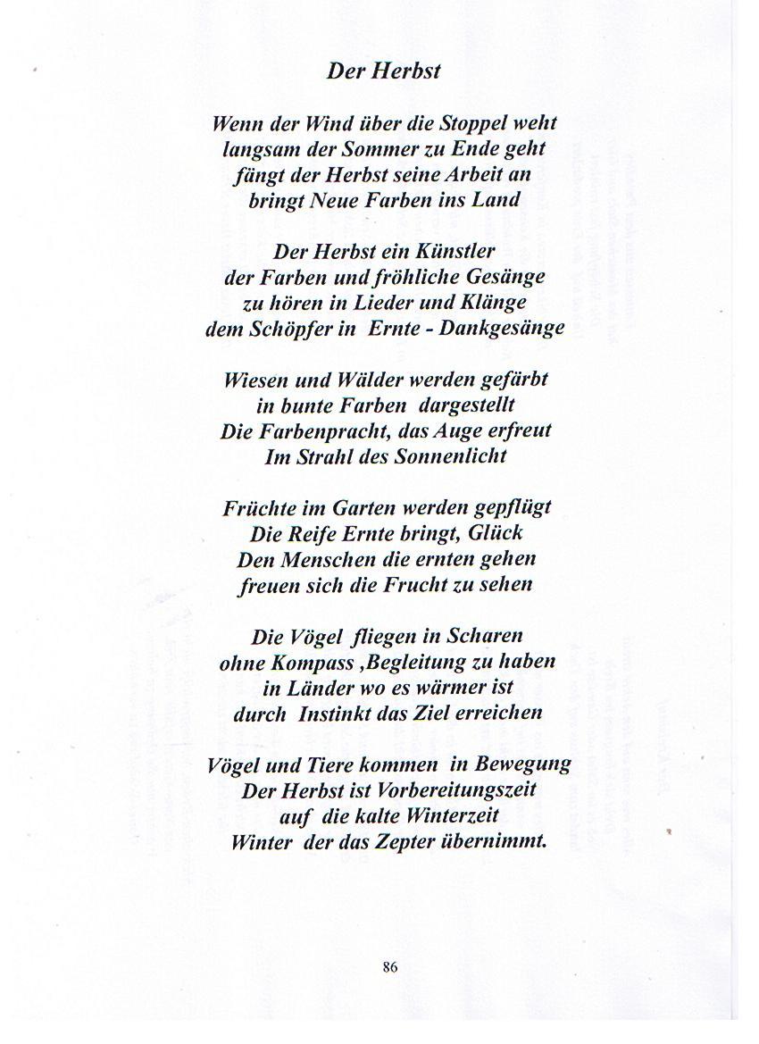 Erfreut Farb Gedicht Vorlage Galerie - Entry Level Resume Vorlagen ...