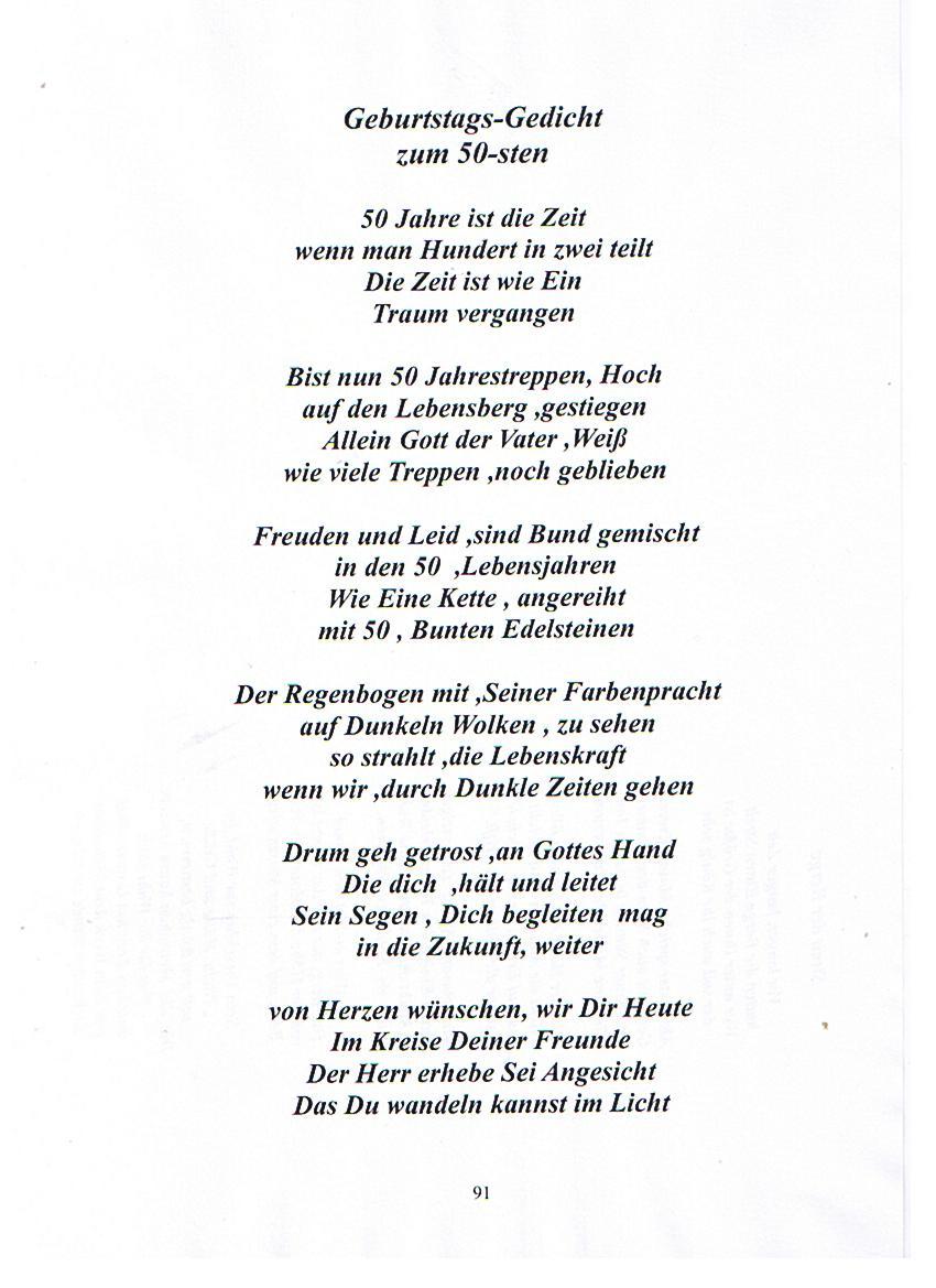 Charmant Bio Gedichte Vorlage Zeitgenössisch - Entry Level Resume ...