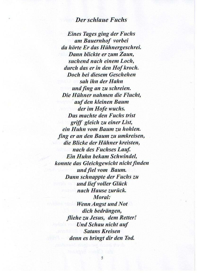 Charmant Akrostichon Gedicht Vorlagen Fotos - Beispiel Business ...