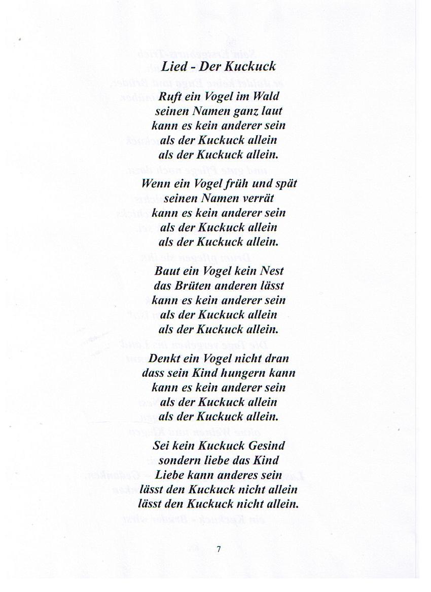 Gem tlich gedicht vorlagen f r kinder fotos entry level for Herbstblatter vorlage