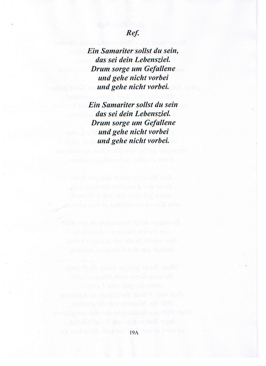 Niedlich Lebensziel Vorlage Galerie - Beispielzusammenfassung Ideen ...